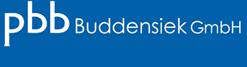 pbb  Buddensiek GmbH - Personalberatung