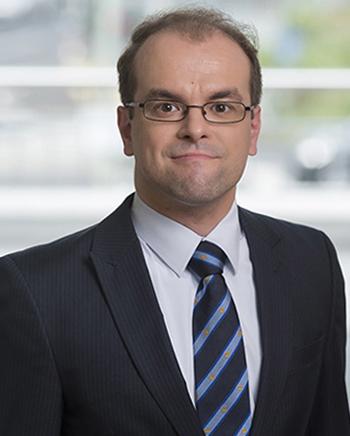 Christoph Heinz-pbb Buddensiek