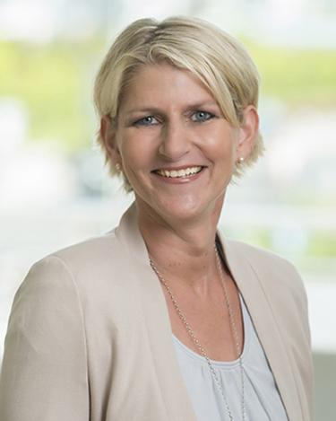 Kathrin Weber-pbb Buddensiek